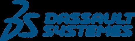 Dassault logo.png