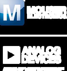 mouser_adi_logo-v_reversedout.png