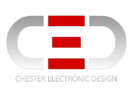 CED Logo Large_edited.png