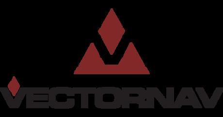 Vectornav logo.png