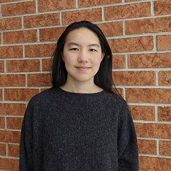 Cindy Li (2).jpg