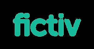 Fictiv Logo Green.png