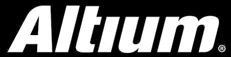 Altium_edited.png