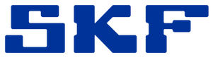 SKF-Logo.svg.png