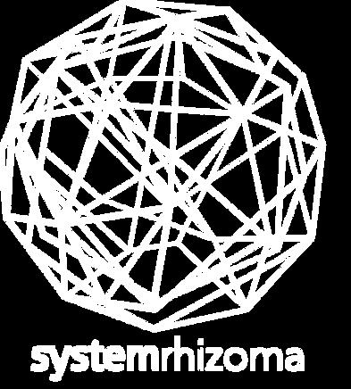 system rhizoma