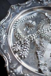 anel, joia, pedras preciosas, casamento, personalizada, aliança, ouro