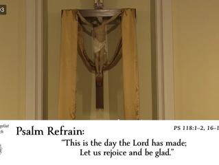 Easter Sunday-Domingo de Pascua Videos