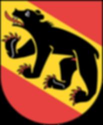 Wappen Bern