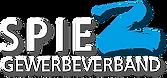 Gewerbeverband Spiez Logo