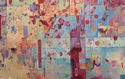 Surface Interpretation 9-16