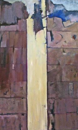 Surface Interpretations 9-17