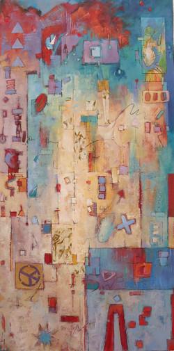 Surface Interpretations 7-16