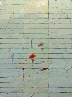 Surface Interpreted VII