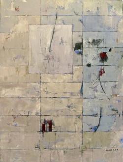 Surface Interpreted II