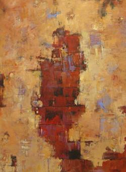 Surface I Interpretation