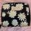 Thumbnail: Betsey Johnson Mini Wallet - Black Floral