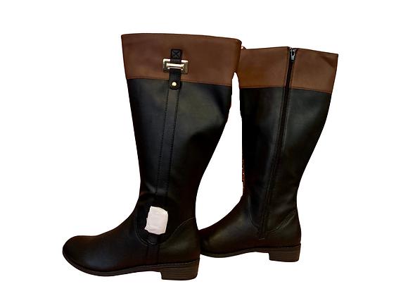 Karen Scott Boots - Sz 8.5