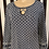 Thumbnail: Pretty 'n Paisley Dress - S