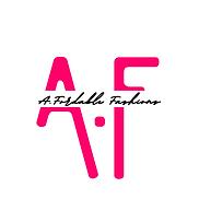 New Logo AF Summer 21.png