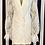 Thumbnail: PLT Blazer Dress - Sz 10