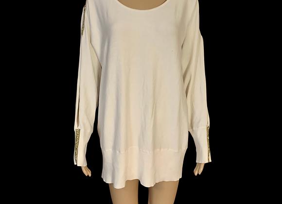 Thalia Sodi Glam Sweater - XL