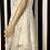 Thumbnail: Organza Extravaganza Dress - Sz 10