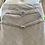 Thumbnail: Anthropologie Glen Plaid Skirt - Size 6