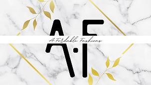 Banner AF (2).png