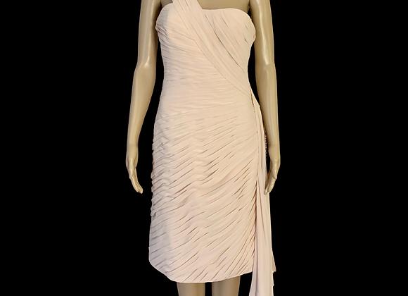 Monique Lhuillier Cocktail Dress - Sz 6