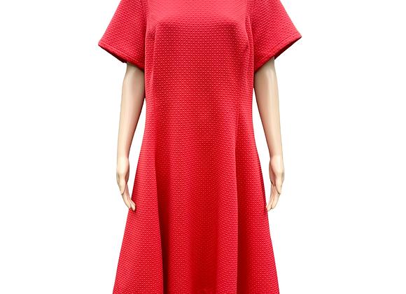 Coral Lane Bryant Dress - Sz 16