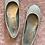 Thumbnail: Icy Flats - Sz 10