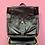 Thumbnail: Zara Men's Backpack