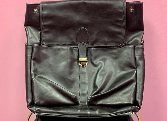 Zara Men's Backpack