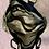 Thumbnail: BCBG Colorblock Tote