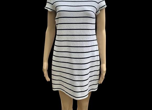 Maison Jules Mini Dress - M