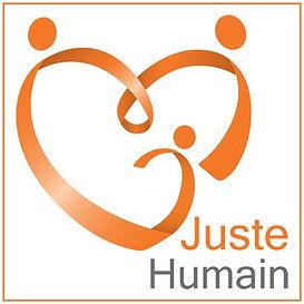 JUSTE HUMAIN