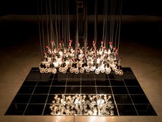 Hydro présentée au Musée d'art de Joliette