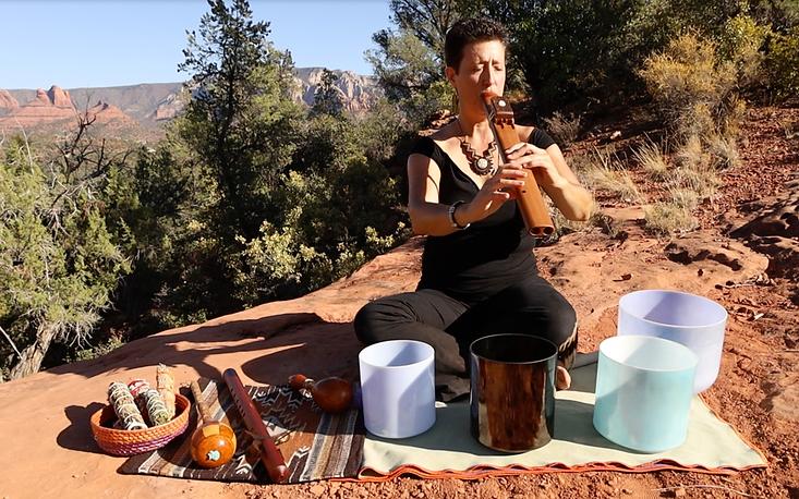 Sharon Flute 2.png