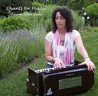 Chants for Peace1.jpg