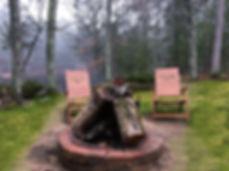 Firepit-2.jpg