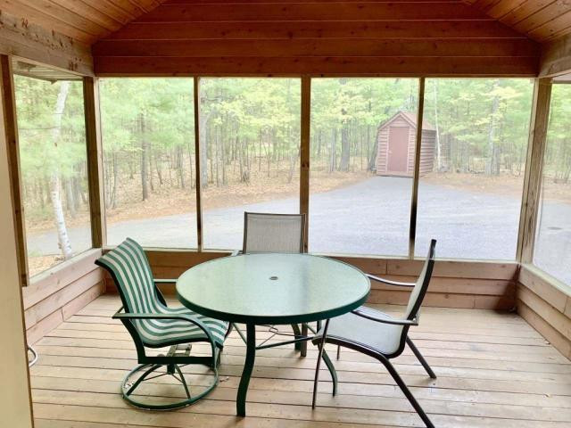 Screened-Front-Porch.jpg