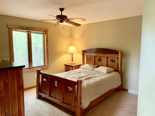 Bedroom-1.1.jpg