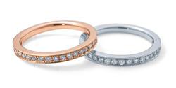 結婚指輪・エタニテリング