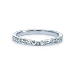 結婚指輪・エタニティリング