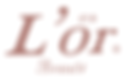 LorBeaute_logo.png