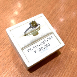 ¥320,000