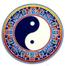 Stage Qi Gong - 5 ÉLÉMENTS