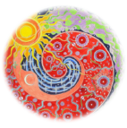 Stage Yoga / Qi Gong - HYMNE A LA VIE