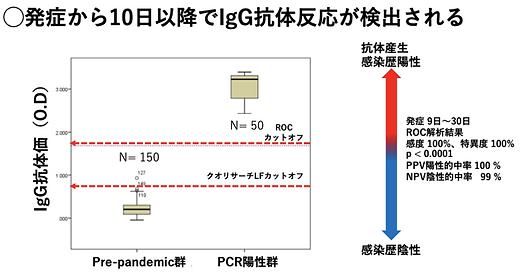 実施例2.png