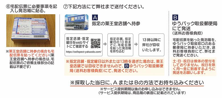 ナイトライフ_男_取説2.png